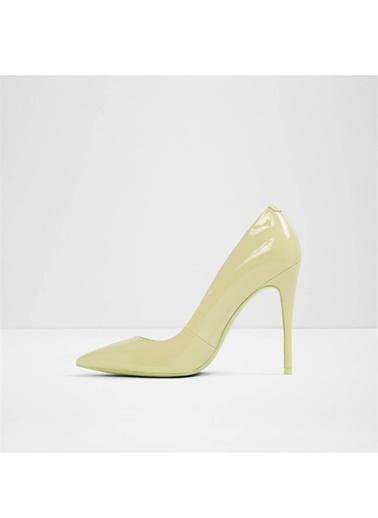 Stiletto Ayakkabı-Aldo